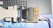 Wrt54G Images Dsc00003