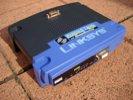 Wrt54Gs Linksys-Dual-Serial-Ports